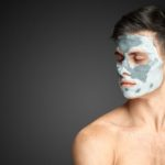 Beauty ist Männersache: Düfte und Pflege für Gentlemen