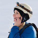 Die isländische Buddy-Hotline