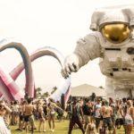 Coachella-Review: Das waren die Festival-Trends 2019