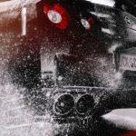 Im Test: Die besten Felgenreiniger für Ihr Auto