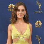 Fashion-Trendfarbe: Frischer und jünger aussehen mit Gelb