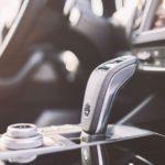 Maserati Levante S Q4 GranSport (2019): Umwerfender Luxus und italienische Power