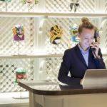 Hotel Mamá: Design-Clou im Herzen von Palma