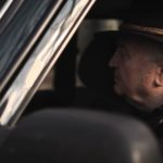 Emotionale Beziehung: Grandpa Manfred spricht über seinen Lada Niva