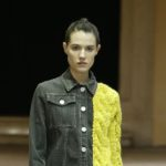 Mix-Fashion: Passt nicht, aber passt doch