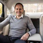 Backseat-Interview mit Heiko Pfeifer: Fordern und fördern