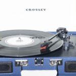 Das Knistern in der Rille: Must-Have für Vinyl-Musikliebhaber