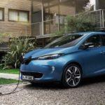 Leasing: Elektroauto für 99,- Euro pro Monat
