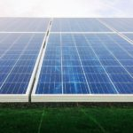 """Als erstes Magazin weltweit: """"Shots"""" stellt Equipment auf Solarbetrieb um"""