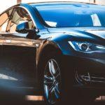 Mit Posaune: Tolle Sound-Idee für Elektroautos