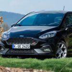 Ford Fiesta ST (2019): Kleinwagensünde von Fans für Fans