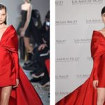 Designer-Teile: From Runway to Red Carpet