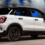 Ein Erfolgsmodell von Fiat