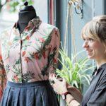 Die drei wichtigsten Siegel für nachhaltige Mode
