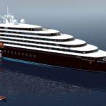 Scenic Eclipse: Luxuriöses Yacht-Feeling auf der 6-Sterne-Kreuzfahrt