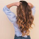 Der perfekte Haar-Guide: 18 Tipps für Traumhaare