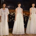 Marrakesch: Mit Dior beim Cruise-Kollektion-Launch 2020