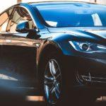Die Bundesregierung hat die Elektroauto-Prämie verlängert