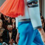 """Palma: Die nächste """"Mallorca Fashion Week"""" findet im Juli 2019 statt"""