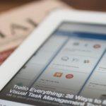 News Republic Experts-Programm: Reichweite und Einnahmen für Journalisten, Blogger und Influencer