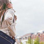 Abgedroschen – aber wahr: Travel with Style