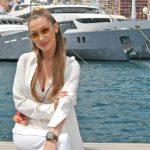 Monaco: Tag Heuer zeigt zur Formel 1 limitierte Uhren