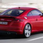Autoverkauf im Internet: Direktvertrieb mit einem Auslaufmodell
