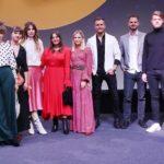 Und der Young Icons Award 2019 geht an…