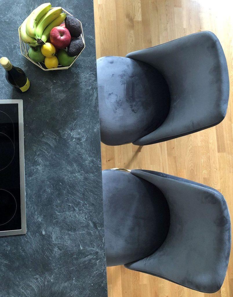 Cult Furniture Barhocker Primerose