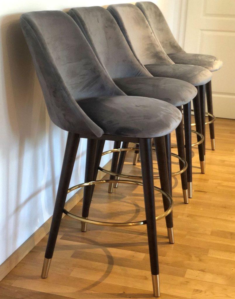 Cult Furniture: Elegante Designer-Möbel mit Brit-Chic