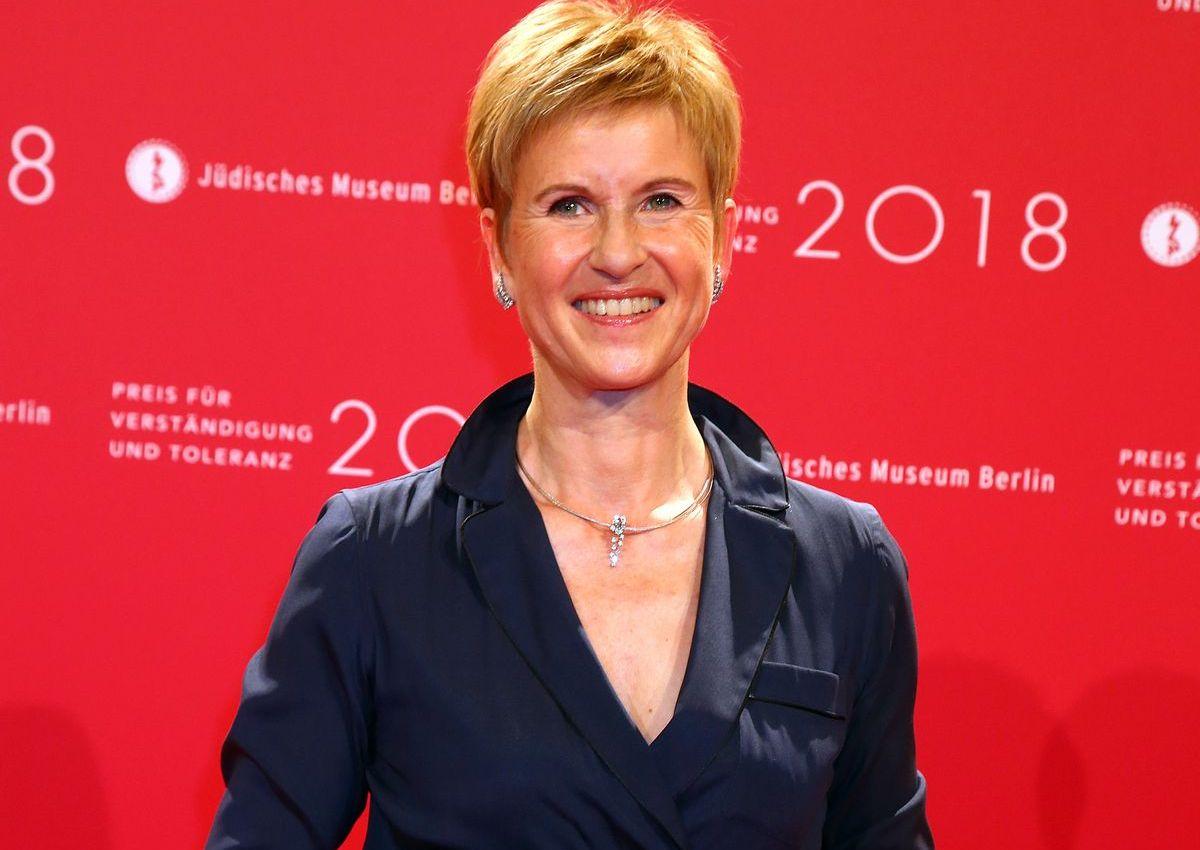 Susanne Klatten (ddp images)