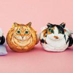 Must-Have: Die Katzenhandtaschen von Felissimo