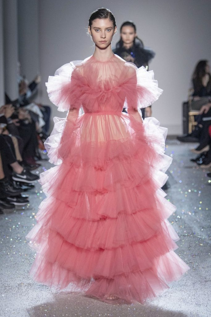 Giambattista Valli (ddp images)