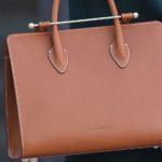 Herzogin Meghan lässt die Kasse von Handtaschen-Designern klingeln