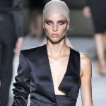 Fashion-Style: Betont weibliche Farben