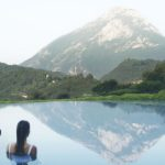 Wellness-Honeymoon am Gardasee