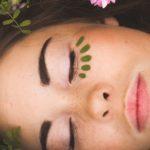 Beauty: Schönheitsgeheimnisse aus aller Welt