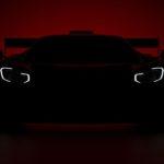 """Ford nutzt das """"Goodwood Festival of Speed"""" für die Topmodelle"""