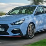 Hyundai i30 N Performance (2019): Brumm, Fauch, Zisch – Bumm
