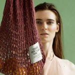 Nachhaltige Taschen-Aktion mit großer Aufmerksamkeit