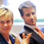 BMW-Großaktionäre wehren sich gegen öffentliche Anfeindungen