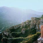 Die beliebtesten Tourlane-Reiseziele für den Sommerurlaub 2019