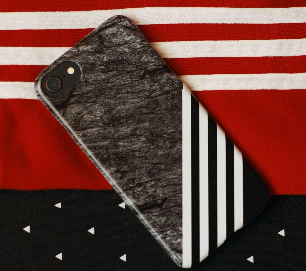 Smartphone Cases selbst gestalten