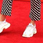 Diese Schuhe gehören im Sommer in den Urlaubskoffer