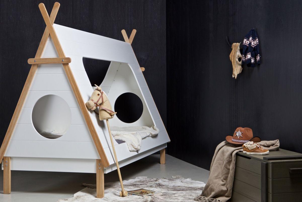 Fridælla: Nachhaltige Möbel im Dutch-Scandi-Style