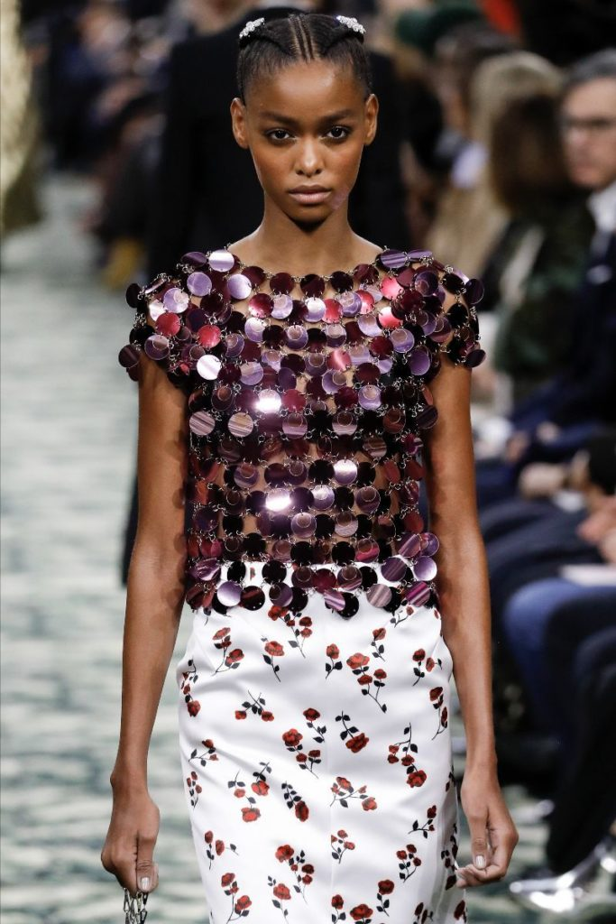 Paco Rabanne (ddp images)