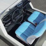 4 e-Plein Air: Elektro-Appetizer von Renault