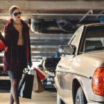 Von Shopping-Queens, Trendsettern sowie Modemuffeln