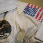 Rückblick: Ford investierte in die Mondlandung