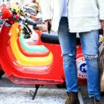 Männertaschen: Die willst Du nicht mehr loslassen